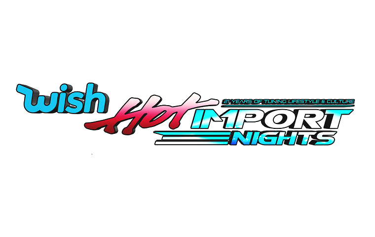 More Info for Hot Import Nights