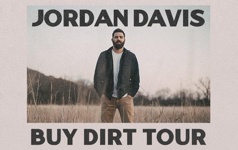 More Info for Jordan Davis