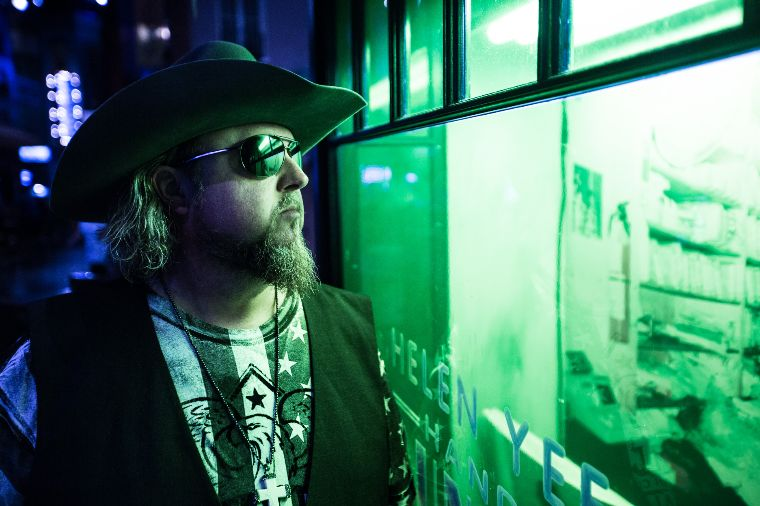 More Info for Eastern Colorado Roundup Presents Colt Ford w/Special Guest Koe Wetzel