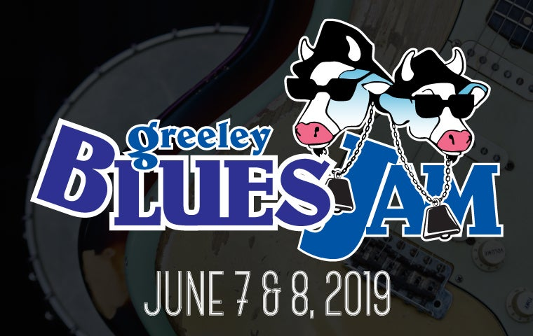More Info for Greeley Blues Jam