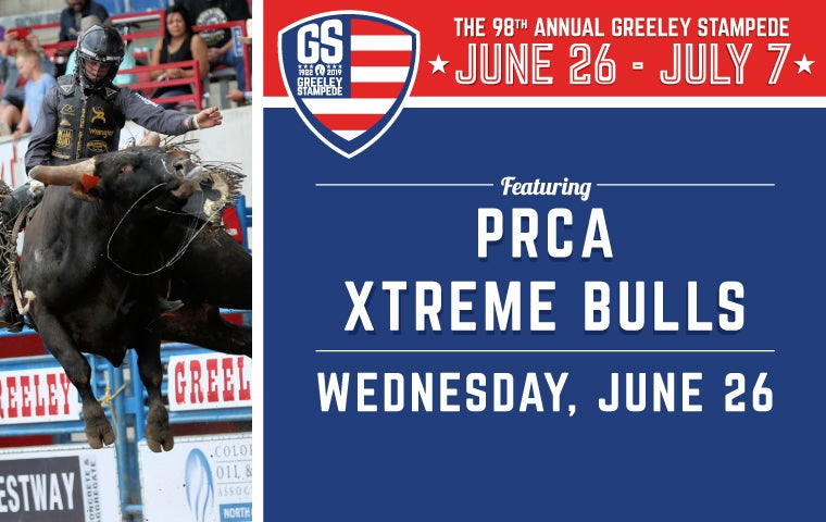 More Info for Xtreme Bull Riding
