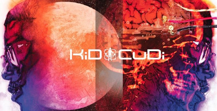 More Info for Liquid Sky: Kid Cudi Man on the Moon