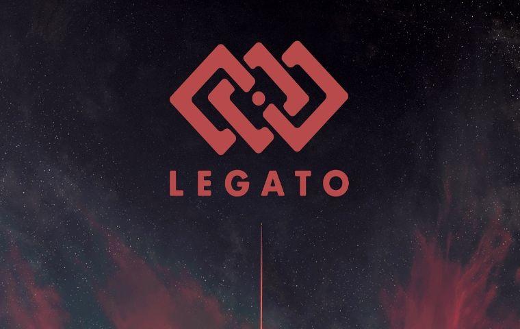 More Info for Legato - Live Concert