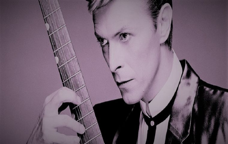 More Info for Liquid Sky David Bowie