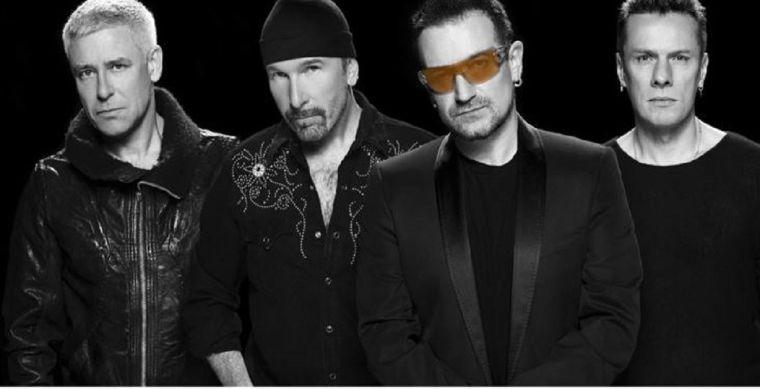 More Info for Liquid Sky U2