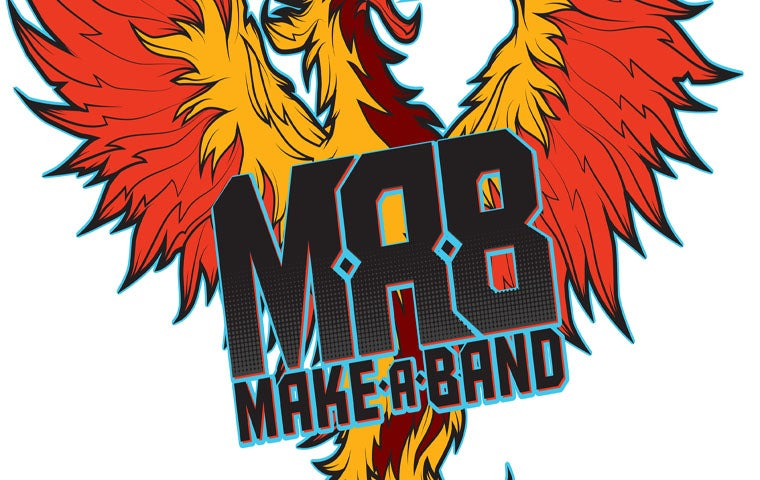 More Info for Make-A-Band