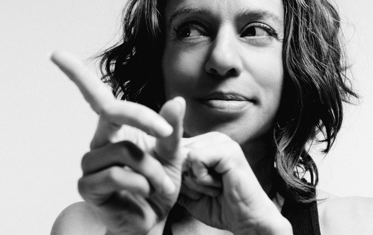 More Info for Ani DiFranco