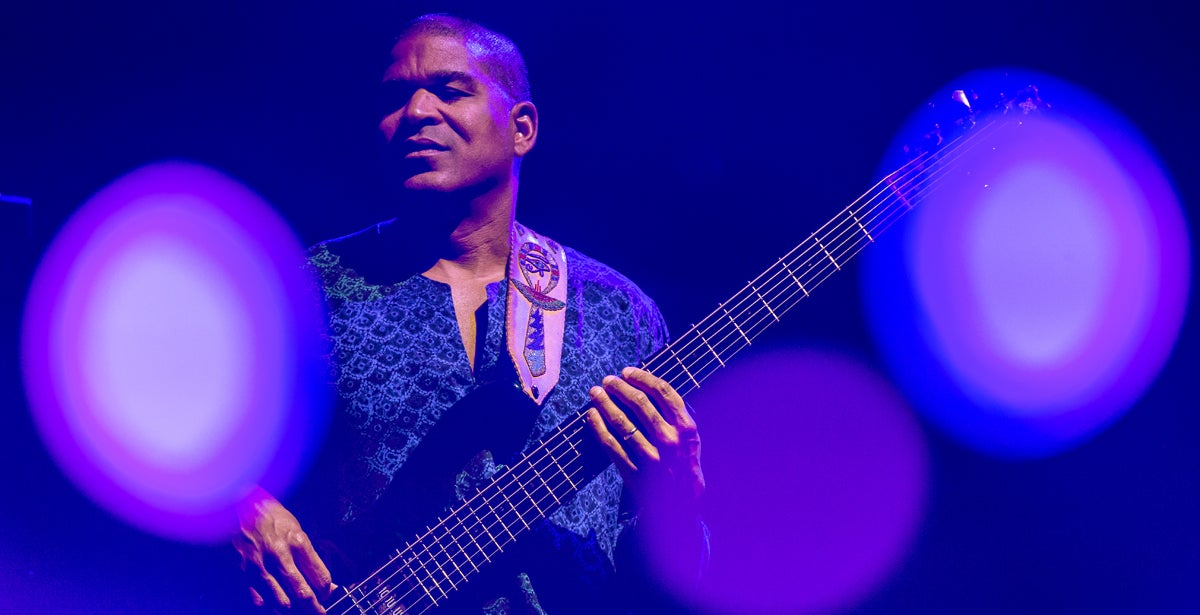 Oteil & Friends *CANCELLED*
