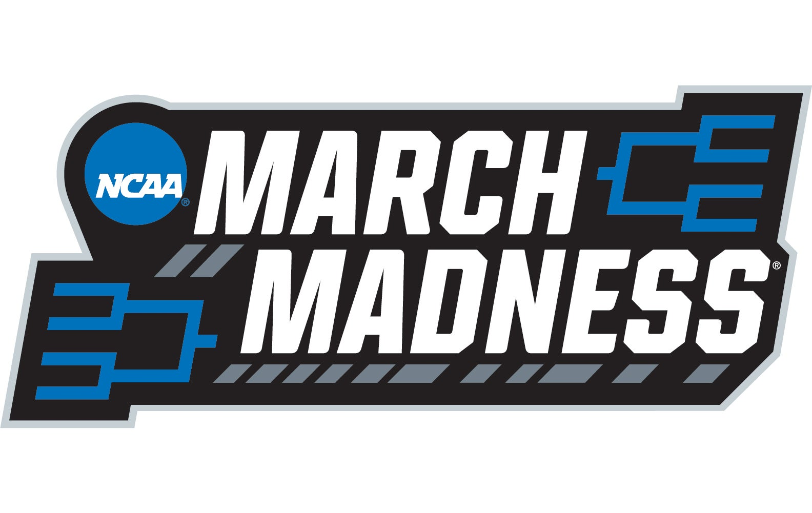 More Info for NCAA Division I Men's Basketball Championship - First/Second Rounds