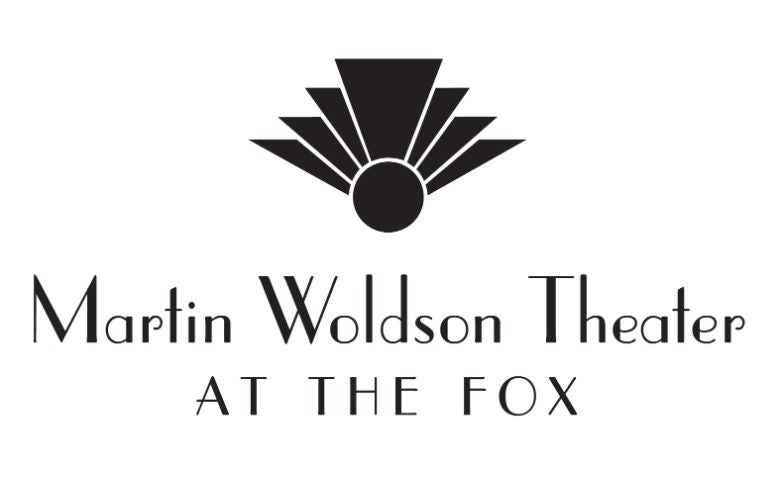 Martin-Woldson-Theater-logo-spotlight.jpg