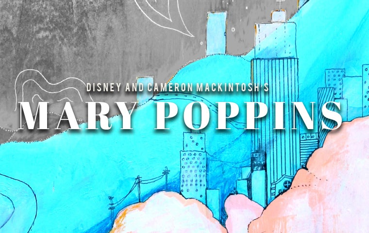 More Info for Mary Poppins