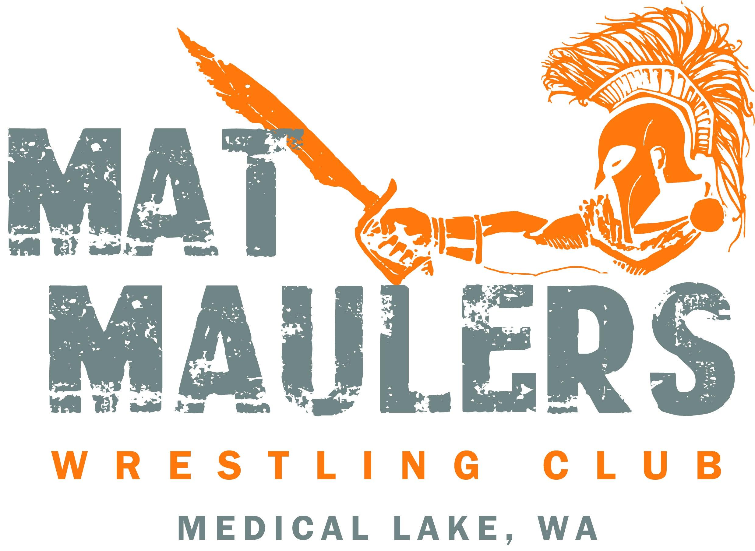 More Info for Jason Crawford Memorial Wrestling Tournament