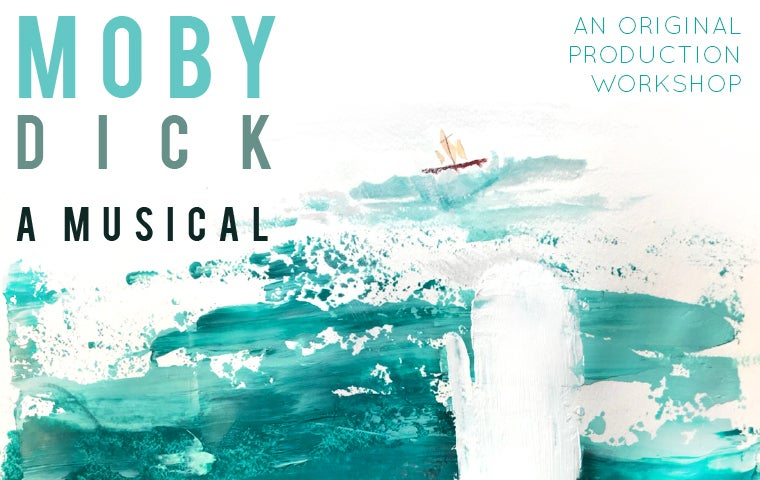 More Info for Moby Dick