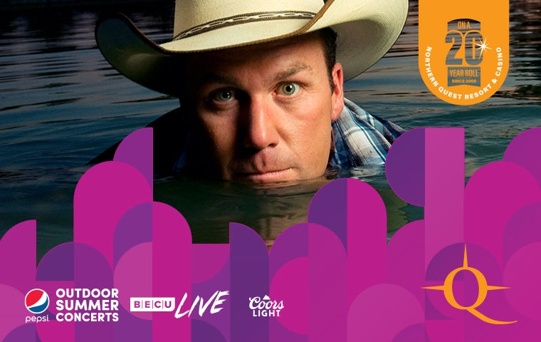 More Info for *Rescheduled* Rodney Carrington