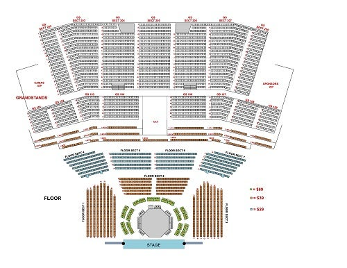 Northern quest casino seating chart what is the 2 book of the hunger games