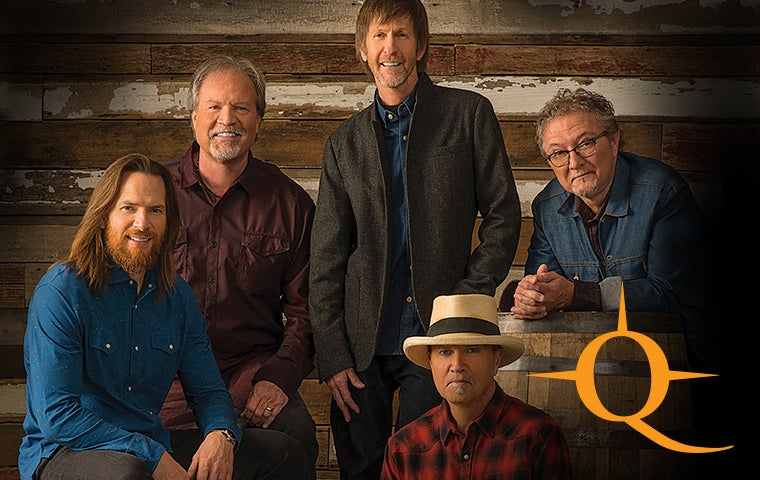 More Info for Sawyer Brown