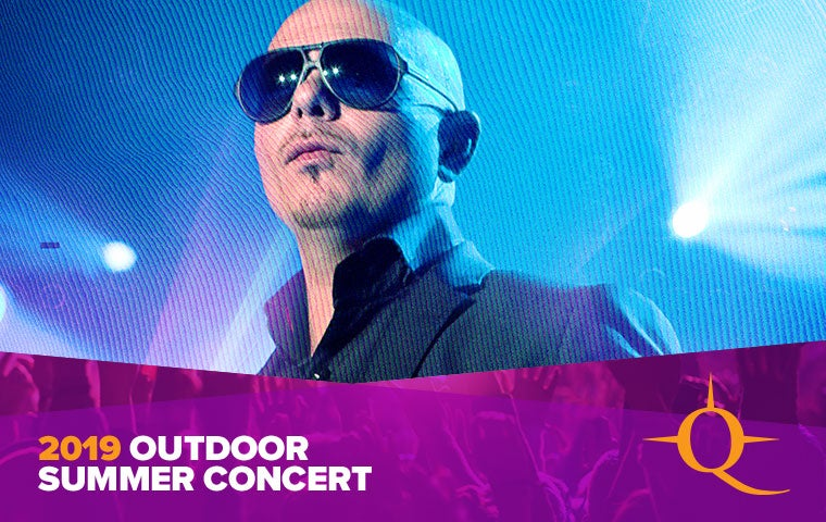 More Info for Pitbull