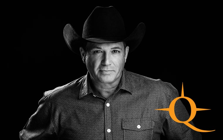 More Info for Tracy Byrd