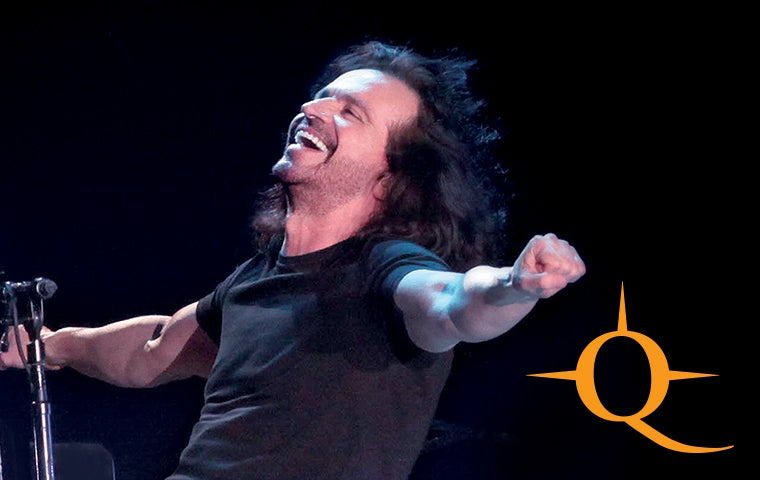 More Info for *Cancelled* Pure Yanni