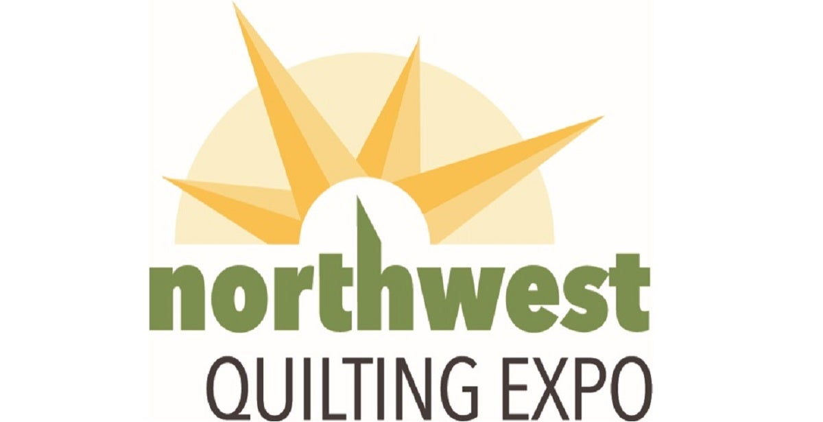 Northwest Quilting Expo