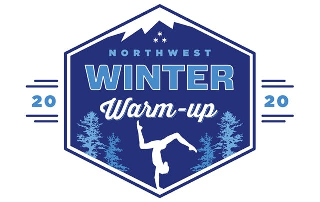 More Info for Northwest Winter Warm-up Invitational