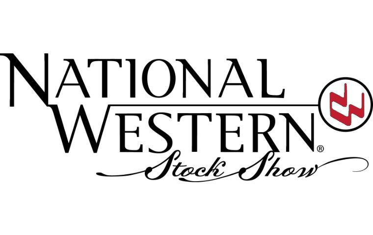 National Western Logo Spotlight 760x480.jpg
