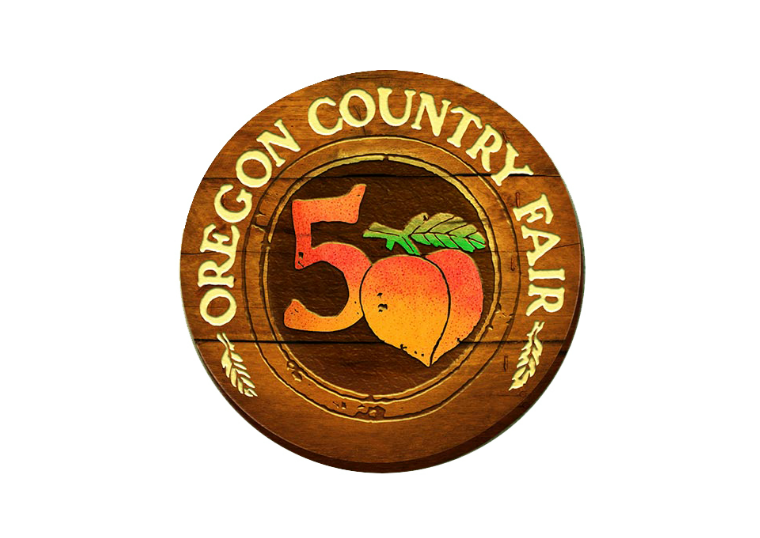 More Info for The Oregon Country Fair