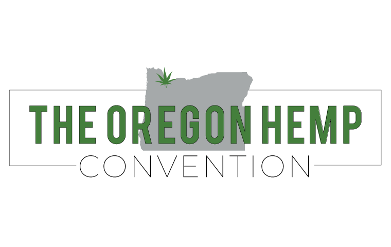 More Info for The Oregon Hemp Convention