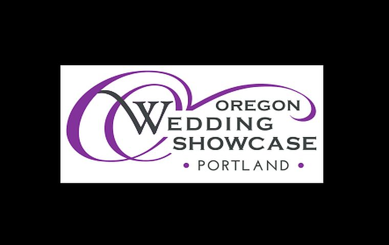 More Info for Oregon Wedding Showcase