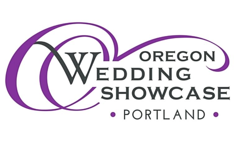 More Info for Oregon Wedding Showcase