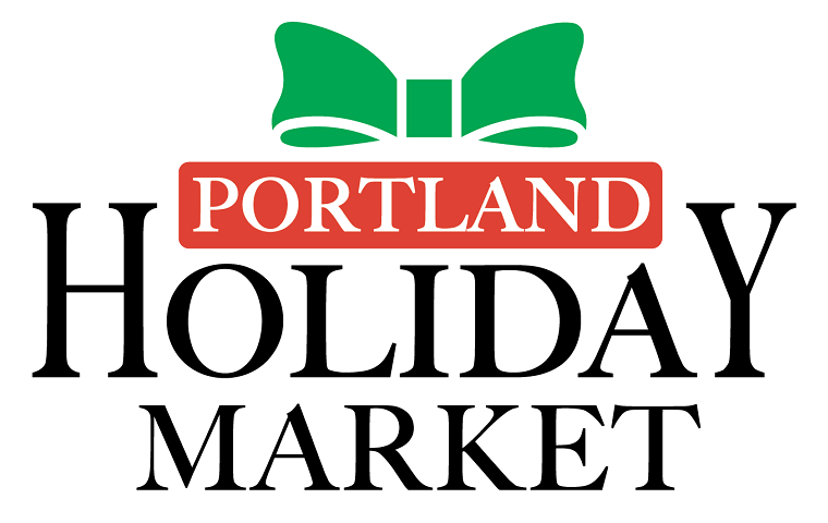 More Info for Portland Holiday Market