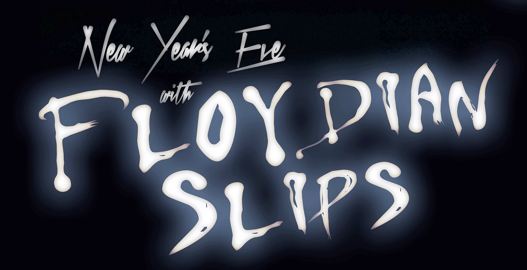 An Evening With: The Floydian Slips