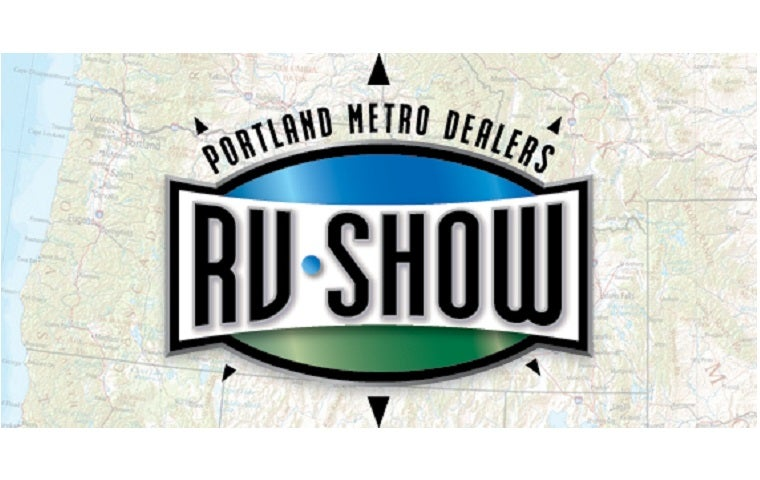 More Info for Spring RV Show of Shows