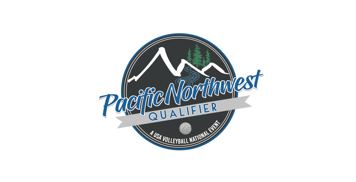 Pacific Northwest Qualifier 2019