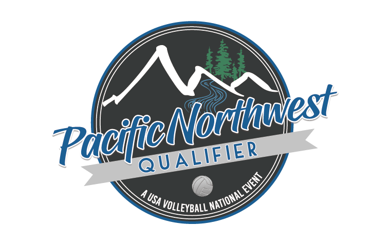 More Info for Pacific Northwest Qualifier 2019
