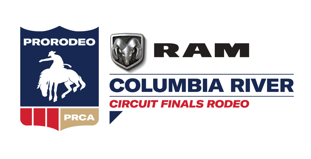 Columbia River Circuit Finals Rodeo