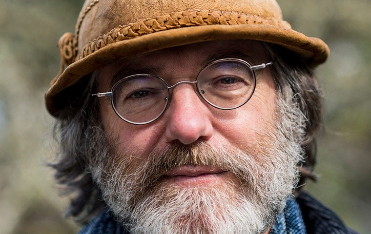 More Info for Paul Stamets- Psilocybin Mushrooms and the Mycology of Consciousness