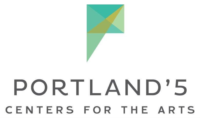 Portland5-logo-spotlight.jpg
