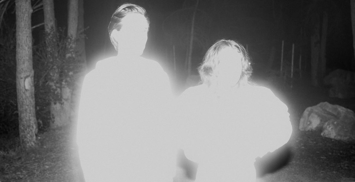*CANCELLED* Purity Ring - tour de womb