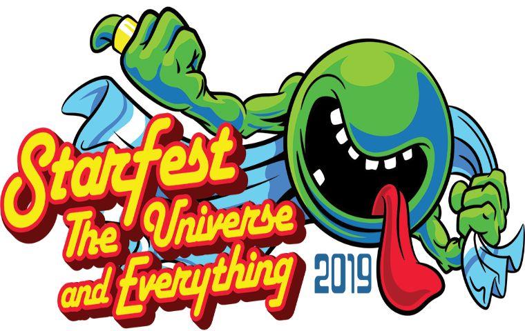 More Info for Starfest