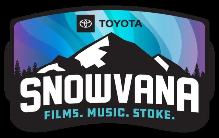 More Info for Snowvana