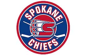 More Info for 2018-2019 Spokane Chiefs Packages