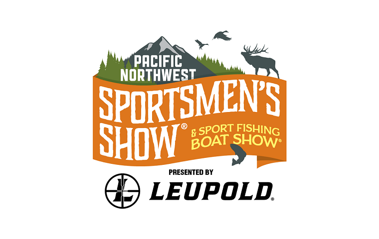 More Info for Pacific Northwest Sportsmen's Show