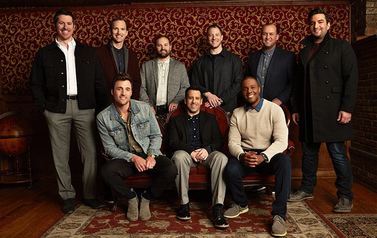 More Info for STRAIGHT NO CHASER