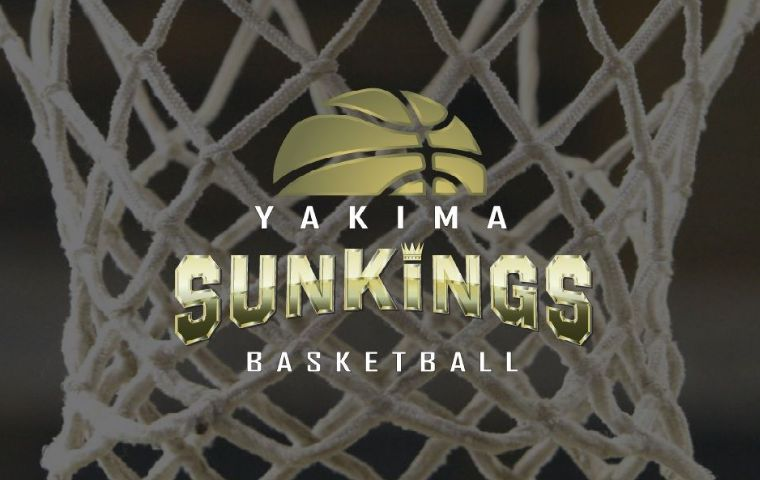 More Info for Yakima SunKings Basketball