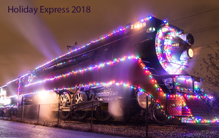 Holiday Express 2018 Thumb.png
