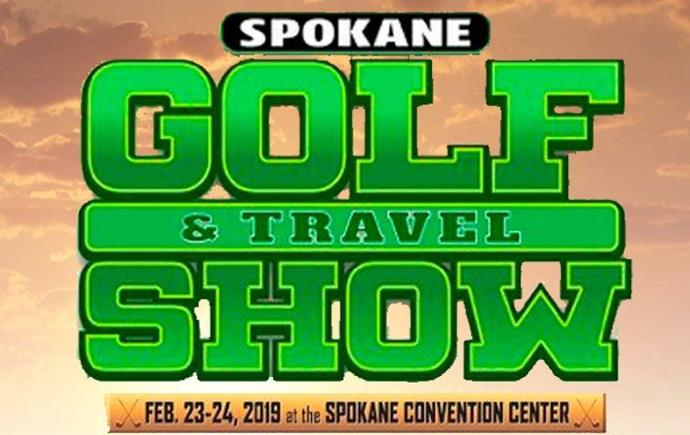 More Info for Spokane Golf Show & Travel Show