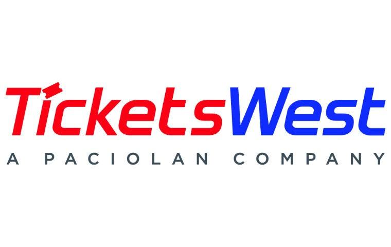 TicketsWest_Logo_WBG-Tagline-spotlight.jpg