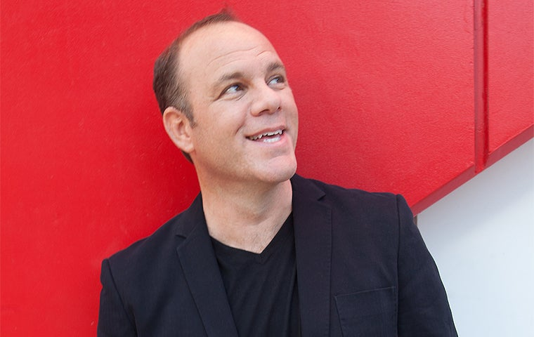 More Info for Tom Papa