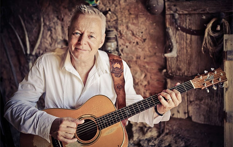 More Info for Tommy Emmanuel with very Special Guest Jerry Douglas